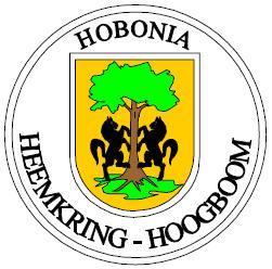 logohobonia